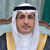 Saud Mohammed Alsati