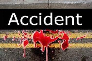 ہاپوڑ میں بھیانک سڑک حادثہ: کار سوارسمیت چھ افراد ہلاک، 4 زخمی