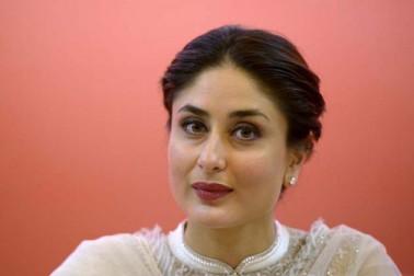 ' کرینہ کپور نے صاف کہا ، ' کبھی نہیں بن سکتی سارہ اور ابراہیم کی ماں