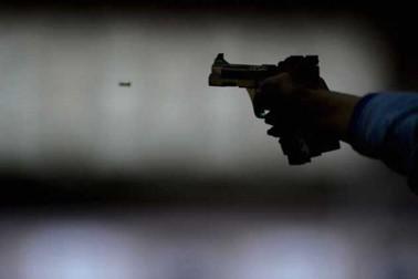 پاکستان کے اسپتال میں فائرنگ میں پانچ ہلاک، سات زخمی