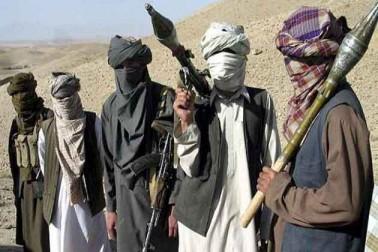 طالبان نے ٹرمپ کے فیصلے کی تنقید کی
