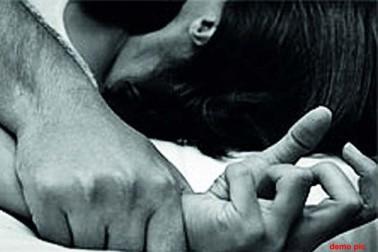 دوشیزہ کی لاش برآمد ، جس کی آبروریزی کے بعد مجرموں نے  کر دیا قتل