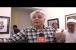 اردو زبان کے آفاقی کردار کو روشناس کرانے کے لئے قومی اردو کونسل کی عالمی کانفرنس