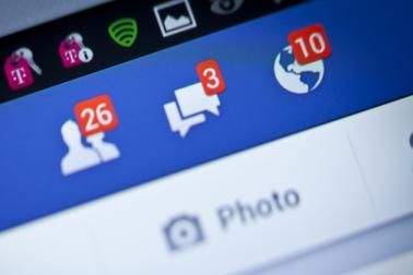 فیس بک ایک ایسا بھی ایپ بھی لانے جا رہا ہے جس سے صارف کسی تبصرہ کو اپنے ویڈیو کے ساتھ جوڑ کر ہائی لائٹ کر پائےگا ۔ جو لوگ اپنے لائیو ویڈیو کے لنک کو شیئر کرنا چاہتے ہیں ، ان کے لئے فیس بک نے ایک پرما لنک دیا ہے جو لوگوں کو پیج کے ویڈیو کنٹینٹ تک لے جائے گا۔