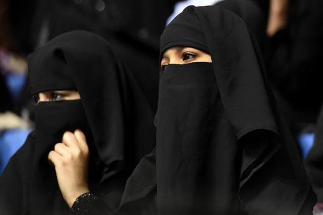 مسلم خواتین کو انصاف ملنا ہی چاہئے، مرکز اس معاملے کو لے کر حساس: مرکزی وزیر