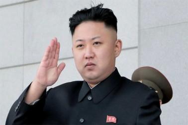 شمالی کوریا نے امریکی نائب صدر کو بتایا 'جاہل' ، پوچھا۔ میٹنگ کروگے یا نیوکلیائی جنگ؟