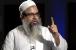 مولانا محمود مدنی جمعیۃ علماء ہند کے جنرل سکریٹری عہدے سے مستعفی، نااتفاقی اوراختلافات کومل گئی تقویت؟