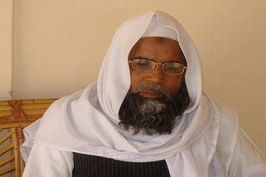 مولاناخالدسیف اللہ رحمانی کا غیرمسلموں کی غلط فہمیوں کے ازالہ پرزور، کہا : نفرت کی آگ کومحبت کی شبنم سے بجھایا جائے