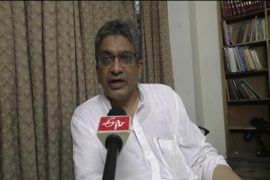 جامعہ ملیہ اسلامیہ کے اقلیتی کردار کو ختم کرنے کی کوشش قابل مذمت : مسلم مجلس مشاورت
