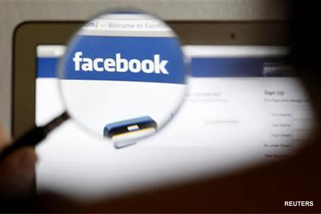 فیس بک کی ٹیک كرنچ سے کی بات چیت کے مطابق اس نئے فیچر کو شامل کرنے کی وجہ ہے کہ گروپ میں صرف ایسے ہی لوگ شامل ہوں جو گروپ کے لئے فائدہ مند ہوں ۔