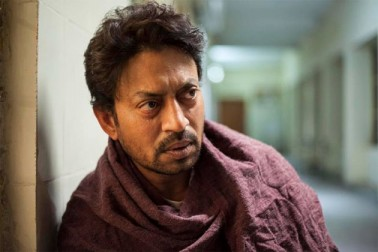 عرفان خان کے مداحوں کے لئے بری خبر، 'گورمنٹ' کو بول دیا الوداع