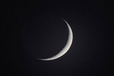 ملک میں کہیں بھی ذی الحجہ کا چاند نظر نہیں آیا، عیدالاضحی 2 ستمبر کو
