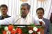 کرناٹک اسمبلی انتخابات: دو سیٹ کے چکر میں بری طرح پھنس گئے ہیں سدارمیا