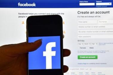 تاہم اپنے تازہ اپ ڈیٹ میں فیس بک نے ریكارڈیڈ ویڈیوز کو ایک ہی وقت میں بہت سے پیج پر پوسٹ کرنے کی بھی سہولت دی ہے۔