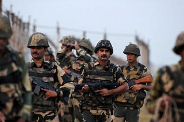 ہندوستان کی ایک میزائل کا جواب 'تین میزائل' سے دینے کی پاکستان نے دی تھی دھمکی: رپورٹ