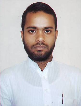 Hilal Ahmad