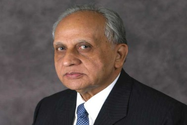 نئی حکومت میں اقلیتوں کیلئے باہمی اعتماد قائم کرنا وقت کی ضرورت: پروفیسر طاہر محمود