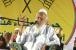 جمعیتہ علما ہند کی ایک اور بڑی کامیابی: اکشردھام مندر حملہ میں گرفتار مسلم ملزم کی ضمانت منظور