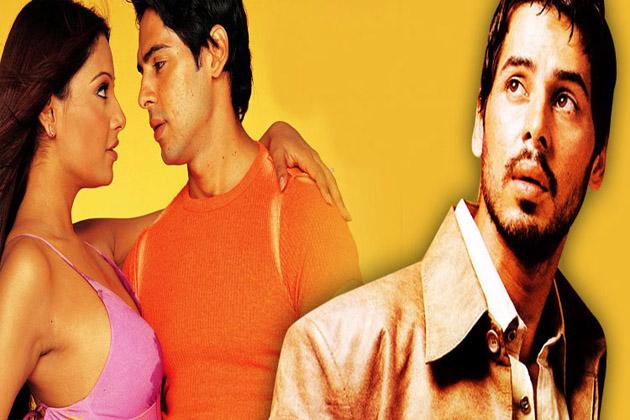 دو ہزار چار میں ریلیز ہوئی فلم 'عشق ہے تم سے' میں بپاشا اور ڈینو ماریا مرکزی کردار میں تھے۔ فلم کی کہانی ہندو مسلم لڑکے لڑکی کی پیار کی کہانی تھی، لیکن ناظرین کو نہ تو یہ فلم پسند آئی اور نہ ہی ان کی کیمسٹری۔ (فلم اسٹل)۔