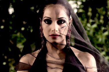 بپاشا کی فلم 'پنکھ' 2010 میں ریلیز ہوئی تھی، لیکن یہ فلم لوگوں کو پسند نہیں آئی۔