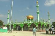 کرناٹک : یہاںمسلمانوں نے قائم کی نئی