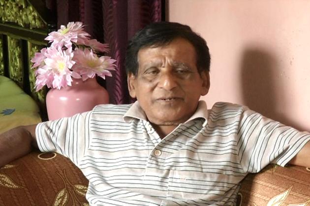 سال 1949 سے 2015 تک یہاں کا کوئی نواب نہیں رہا ، لیکن سپریم کورٹ نے سید عباس علی مرزا کے نواب کے دعویداری کے دعوی پر مہر لگاتے ہوئے انہیں تمام تر مراعات کے ساتھ مرشدآباد کا نواب تسلیم کئے جانے کی ہدایت دی۔