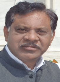 Dr Tasleem Ahmed Rehmani