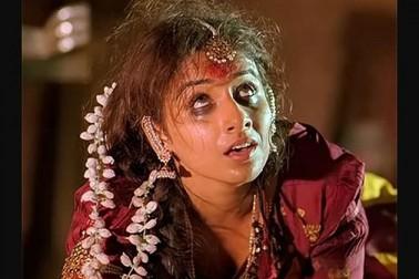 ودیا کو بنگلہ فلم 'بھالو تھیكو سے شناخت ملی۔ اس فلم میں آنندی کے کردار کے لئے انہیں بہترین اداکارہ کا آنند لوك ایوارڈ بھی ملا۔