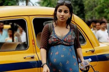 سال 2012 میں آئی فلم 'کہانی میں ودیا کے ودیا باگچي نامی حاملہ خاتون کے رول کی ہرطرف پذیرائی کی گئی اور اس نے اداکارہ کو ایک ہیرو بھی ثابت کردیا۔