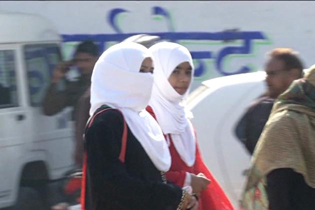 خیال رہے کہ جماعت اسلامی ہند کے زیر اہتمام بھوپال میں گزشتہ  16 سالوں سے خواتین اجتماع کا انعقاد کیا جا رہا ہے۔