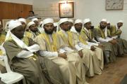 مدارس کی تجدید کاری کی تیاری کے لئے وزارت