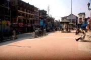 کولگام ہلاکتوں کے خلاف کشمیر میں ہڑتال، 2