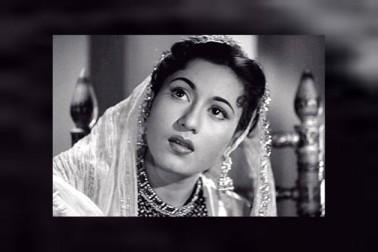 ان کے دل میں سوراخ تھا، ان کی حالت اتنی خراب ہو گئی تھی کہ فلم مغل اعظم کے دوران باڈی ڈبل کا استعمال کرنا پڑا۔
