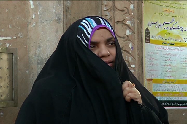 حجاب  کو صرف شرعی فریضہ نہ سمجھا جائے بلکہ اس کا  سماجی اورسائنسی پہلو بھی ہے۔ کوشش  یہ بھی تھی کہ غیر مسلم اورغیرملکی خواتین کو بھی حجاب کی افادیت سے واقف کرایا جائے۔