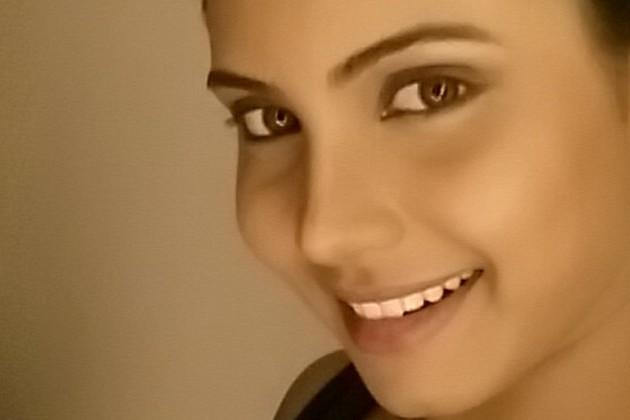 بنگالی اداکارہ کی لاش فلیٹ سے برآمد، بائیں ہاتھ کی کلائی پر چوٹ کے نشانات