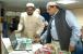 مغربی بنگال ریاستی وقف بورڈ پر فرضی ائمہ اور مؤذن کو وظائف دینے کا الزام