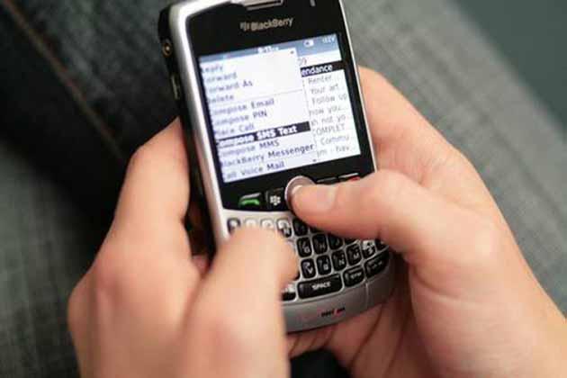 ای کے وائی سی کے بعد سبسکرائبر ڈیٹا بیس میں اپ ڈیٹ کرنا ہوگا۔ ایک سے زیادہ موبائل نمبر ہونے پر دوبارہ ویریفکیشن کرنا ہوگا۔
