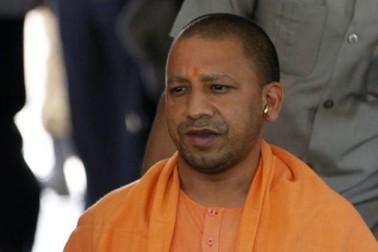 سال 2002 میں راج ناتھ سنگھ پوروانچل سے آخری وزیر اعلی مانے جاتے تھے۔ اب چودہ سال بعد پوروانچل کو یوگی کی شکل میں ایک نیا وزیر اعلیٰ ملا ہے۔