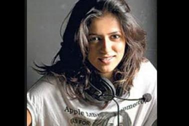 اسنہا كھنولكر:بالی ووڈ کی تاریخ میں خواتین موسیقار ڈھونڈنے سے بھی نہیں ملتیں، لیکن میوزک ڈائریکٹر اسنہا كھنولكر نے اس خلیجکو اپنے موسیقی سے پاٹ دیا ہے۔