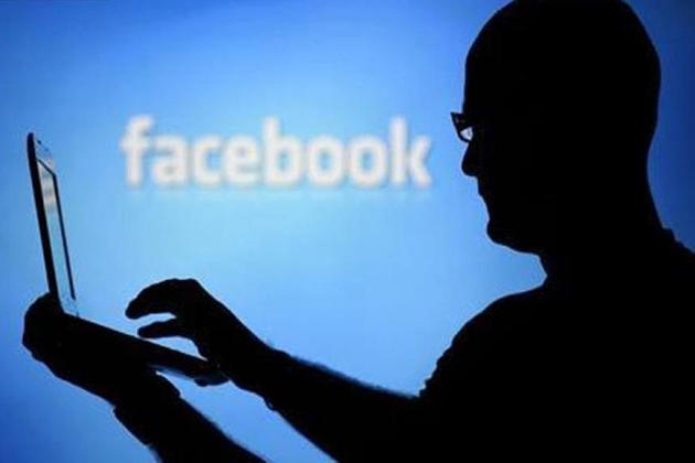 سوشل نیٹ ورکنگ سائٹ فیس بک نے اب ڈیسک ٹاپ سے بھی فیس بک لائیو کرنے کی سہولت دے دی ہے ۔تاہم یہ سہولت ابھی ان لوگوں اور برانڈز کو ہی ہوگی ، جن کے فیس بک پر پیج ہیں۔