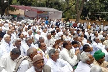 مدھیہ پردیش اور راجستھان کے جاٹ بھی ریزرویشن کی تحریک سے وابستہ ہوں گے۔