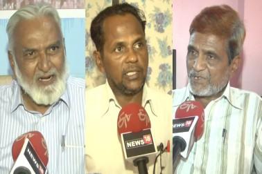 یوپی کی طرح کرناٹک کے اقلیتوں میں بھی اگلے اسمبلی انتخابات کو لے کر سیاسی بے چینی
