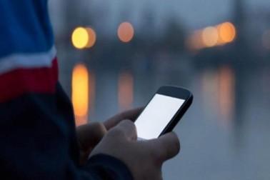 پہلے پین کارڈ نمبر کو آدھار کارڈ سے جوڑنے کی ہدایت کے بعد اب نئے سرکاری فرمان کے مطابق ہر موبائل صارف کو آدھار نمبر سے اپنے موبائل نمبر کو جوڑنا ہوگا ۔ اگر ایسا نہیں کیا تو آپ کا نمبر بند ہو جائے گا۔