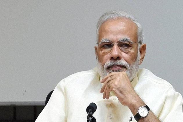 وزیر اعظم نریندر مودی کی ڈگری کا کوئی ریکارڈ موجود نہیں: دہلی یونیورسٹی