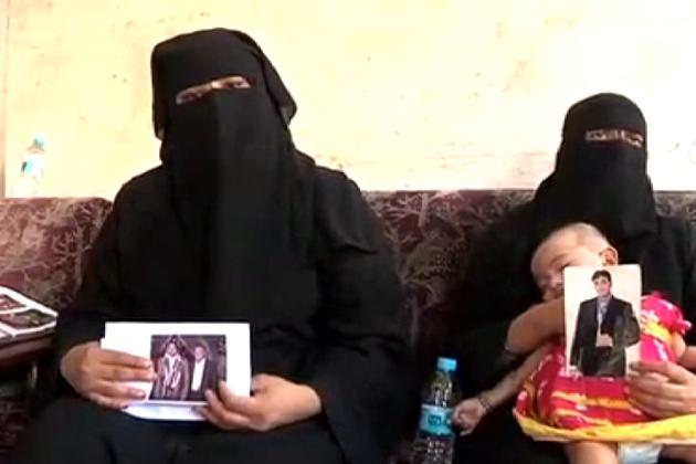 حیدرآباد کی دو مسلم خواتین نے شکایت درج کرائی ہے کہ ان کے شوہروں نے سوشل میڈیا اور ای میل کے ذ ریعہ انہیں طلاق دے دی ۔  دونوں کے شوہر بیرون ملک رہتے ہیں ۔ساتھ ہی ساتھ دونوں نے طلاق کے اس طریقہ کو غیر شرعی قرار دیتے ہوئے اسے قبول کرنے سے انکار کر دیا ہے۔