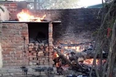 گجرات کے پاٹن ضلع میں فرقہ وارانہ فساد