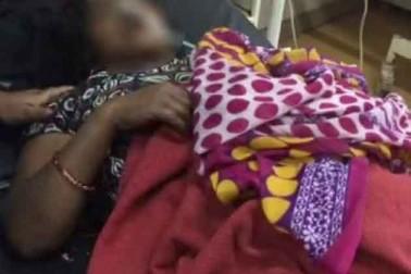 يوگی راج میں ایسڈ اٹیک متاثرہ کنبہ خوف کے سائے میں رہنے پر مجبور