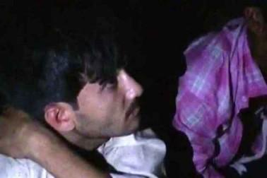 دہلی : ٹرک میں بھینس لے جارہے تین لوگوں کی جم کر پٹائی ، پیپل فار انیملس کے کارکنوں پر الزام ، پولیس نے متاثرین کو ہی کیا گرفتار