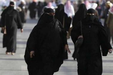 سلسلہ وار بم دھماکوں کے بعد سری لنکا میں بھی لگ سکتی ہے برقع پر پابندی!۔