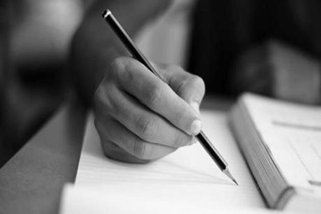 سی بی ایس ای کا اسکولوں کو انتباہ ، کتابیں ، یونیفارم اور اسٹیشنری کی فروخت کریں بند